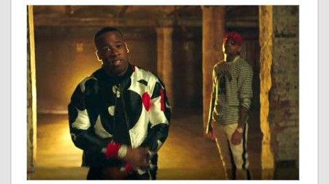 All Chris Brown Music Video Yo Gotti Ft Chris Brown Save It For Me