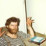 1983 Xmas at PYC.jpg
