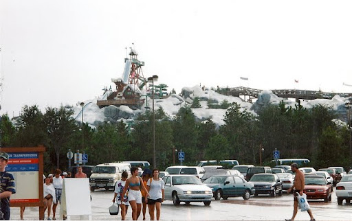 Trip report voyage 1996 et Wdw Orlando 10/2011 - Page 2 Scan%252520101290012
