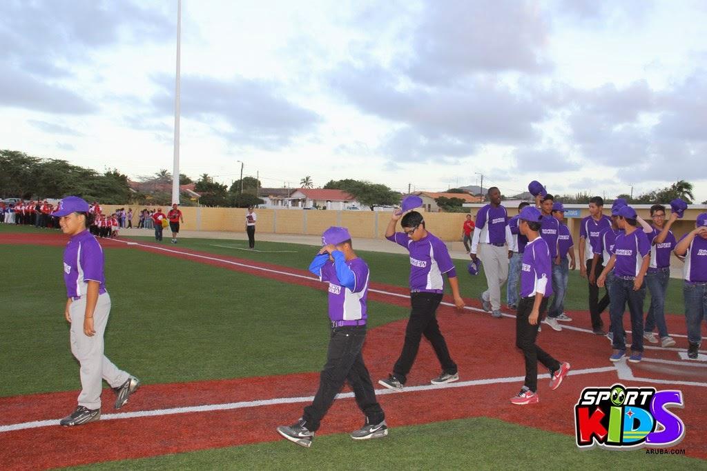 Apertura di wega nan di baseball little league - IMG_0924.JPG