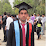 aram qadr's profile photo
