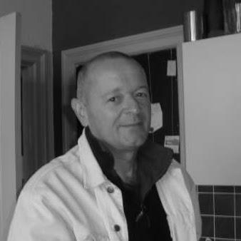Guido van den Heuvel via