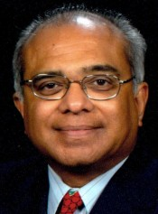 Srikumar Rao Early To Rise Expert And Author, Early2rise