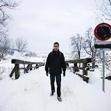 Winter Lubnik - Vika-0827.jpg