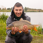 20150729_Fishing_Zhilianka_044.jpg