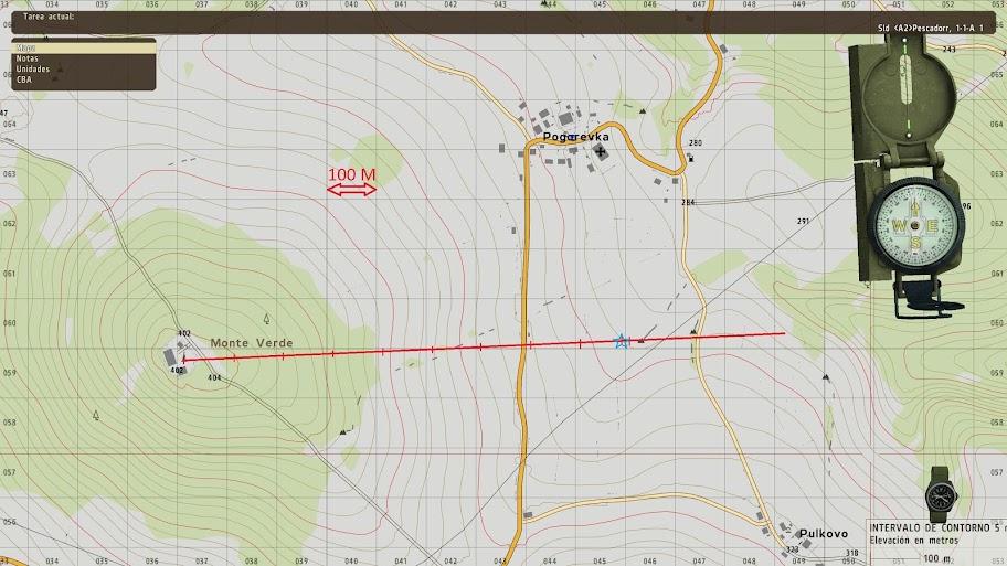 puntos en mapa4
