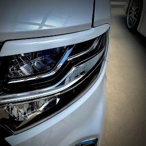 タントカスタム  LA650S RS ツートン フルオプション  一年式 のカスタム事例画像 嫁のシンプル車高短Toさんの2020年05月11日13:23の投稿
