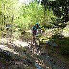 Women`s Camp Latsch jagdhof.bike (74).JPG