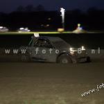 autocross-alphen-2015-347.jpg