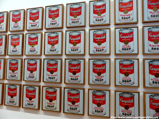 latas-tomate-warhol-moma.JPG