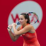 Jarmila Gajdosova - 2015 Prudential Hong Kong Tennis Open -DSC_9638.jpg