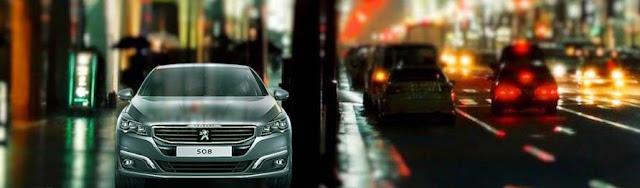 10 Most Popular Car Brands in Nigeria 18