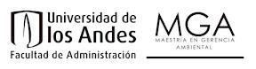 logosMGAUniandes.jpg