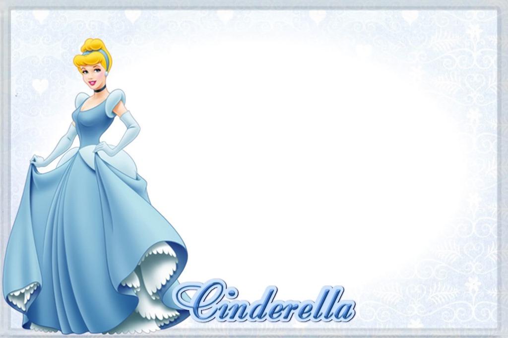 [Cinderella%5B2%5D]