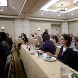 2013-09 Newark Meeting - SAM_0023.JPG