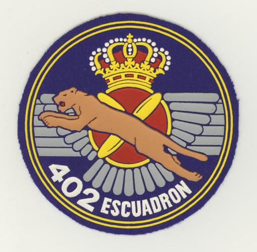 SpanishAF 402 esc v2.JPG
