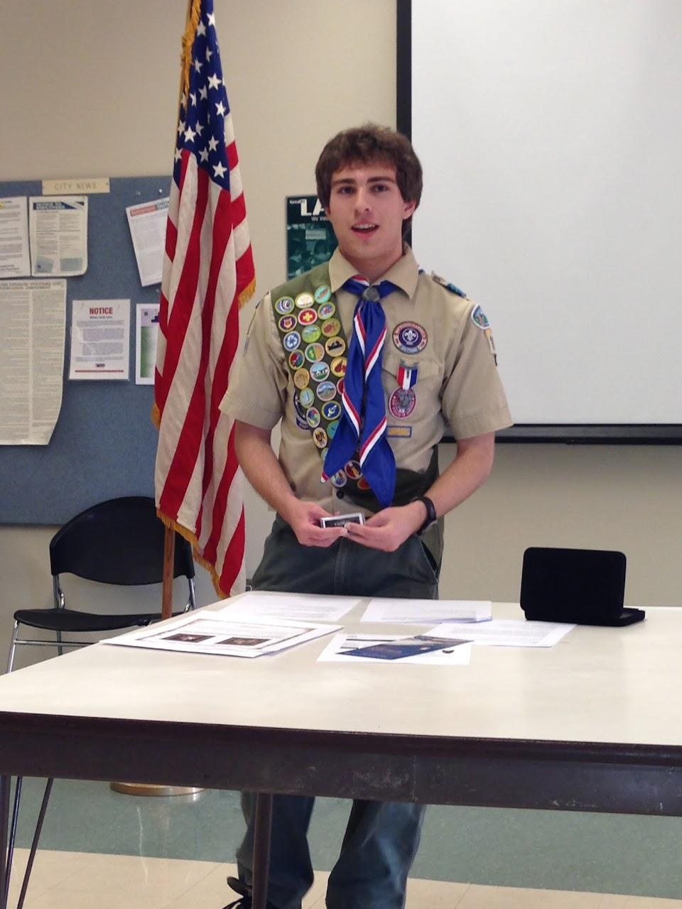 Dereks Eagle Court Of Honor 2015 - IMG_3170.JPG