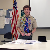 Dereks Eagle Court Of Honor 2015 - IMG_3170.JPG