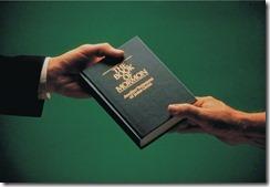Book of Mormon 2