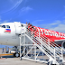 AirAsia offers 20 percent discount for CPAs