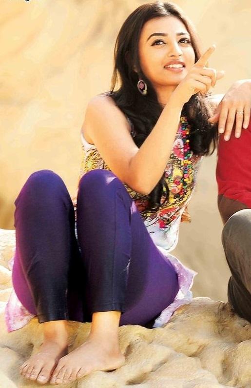 Radhika Apte's Photos and Images