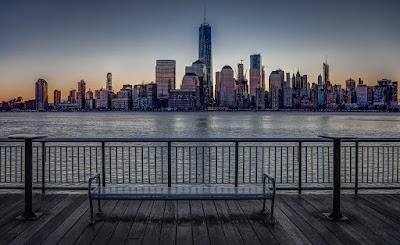 New_York_160214_13_50_25.jpg
