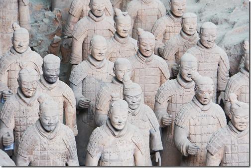 China393