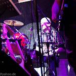 Kehlenbacher-Rock-Nacht-2013_(Micha_Roth)__022.jpg