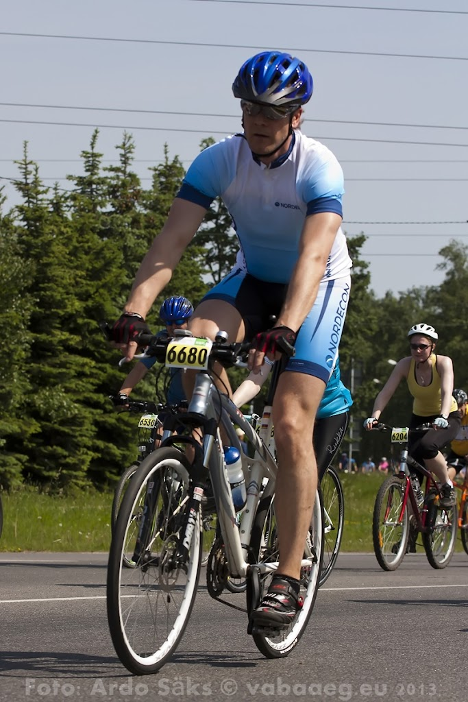 2013.06.02 SEB 32. Tartu Rattaralli 135 ja 65 km - AS20130602TRR_533S.jpg