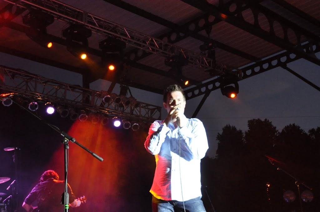 Watermelon Festival Concert 2011 - DSC_0180.JPG