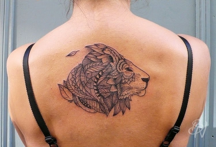 tatuagens_leo_10