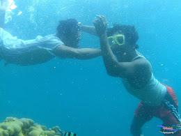 pulau pari 050516 GoPro 73