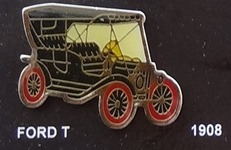 Ford T 1908 (01)