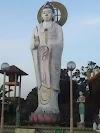 Wat Kok Seraya