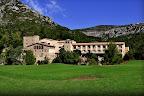 Golf Hotel F&G la Figuerola