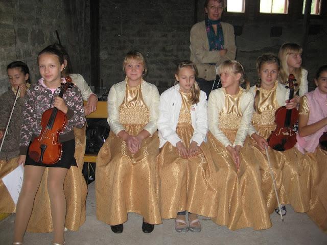 Paikesekiired - Narva.Tartu_001.jpg