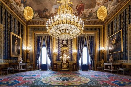 palacio rel