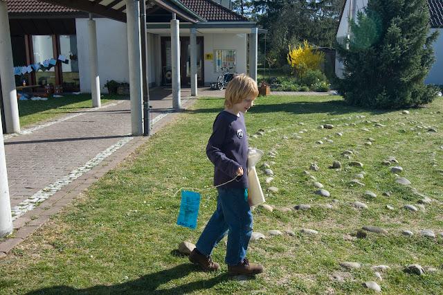Kinder Bibeltag 2011 - image111.jpg