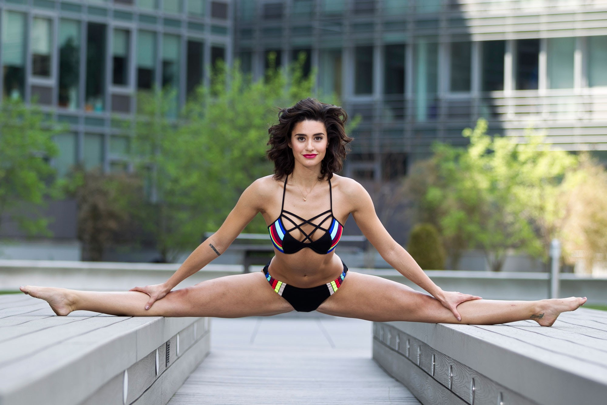 Selfie Bojana Krsmanovic nudes (83 photos), Sexy, Sideboobs, Twitter, lingerie 2017