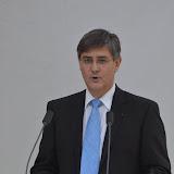 2011 09 19 Invalides Michel POURNY (169).JPG