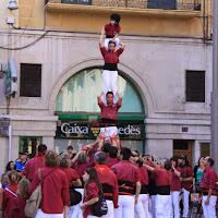 3a Caminada de Pilars 21-05-11 - 20110521_116_3a_Caminada_de_Pilars.jpg