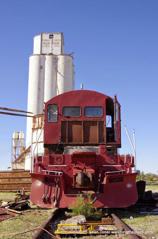 11-08-14 Wichita Mountains and Southwest Oklahoma - _IGP4707.JPG