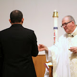 The Baptism of the Lord - IMG_5330.JPG