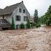 مقتل 11 أشخاص وفقد أكثر من 70 بسبب الفيضانات في ألمانيا