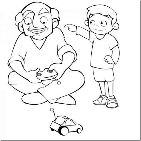 abuelos-caricatura