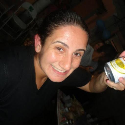 Daniela Simoes Photo 19