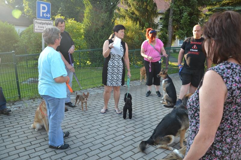 On Tour in Tirschenreuth: 30. Juni 2015 - DSC_0016.JPG