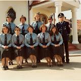 1981FfGruenthal100 - 1981FF100ADamen2.jpg