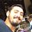 Fatih Okuyucu's profile photo