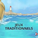 FestivalDuJeu2015-LesSables_130.jpg